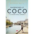 Mademoiselle Coco y la pasión por el número 5