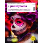 Revista punto y coma nº 81 Tradiciones
