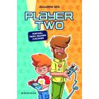 Player two. Manual para padres gamers