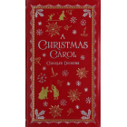 A Christmas Carol (Barnes & Noble Flexibound Pocket Editions)