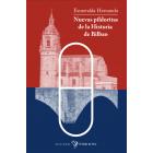 Nuevas pildoritas de la Historia de Bilbao