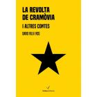 La revolta de Cramòvia i altres contes