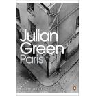 Paris (Penguin Modern Classics)