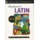 Teach yourself. Beginner's latin. (Textbook + cassette)