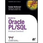 Mastering Oracle PL/SQL Practical Solutions