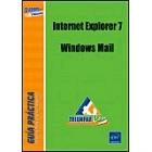 Internet explorer 7+Windows mail
