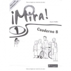 Mira 1 Workbook A Revised Edition (Mira! (for Year 7 starters))