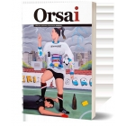 Nueva Revista Orsai - 2018 (Temporada 2, Episodio 3)