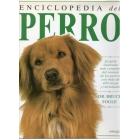 Enciclopedia del perro.