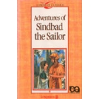 Adventures of Sindbad the Sailor. Stage 1