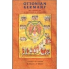 Ottonian Germany (The 'Chronicon' of Thietmar of Meseburg)