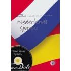 Van Dale pocketwoordenboek Nederlands Spaans (diccionario+ CD)