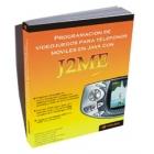 Programación de videojuegos para teléfonos móviles en Java con J2ME