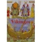 En tiempos de los vikingos