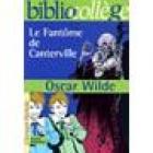 Bibliocollège: Le fantôme de Canterville