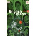 English Grammar 3º ESO