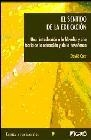 El sentido de la educación. Una introducción a la filosofía y a la teoría de la educación...