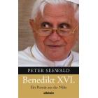 Benedikt XVI. Ein Porträt aus der Nähe