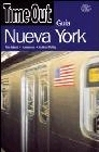 Nueva York. Time out