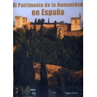 El Patrimonio de la Humanidad en España