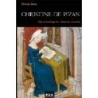 Christine de Pizan: mujer inteligente, dama de corazón
