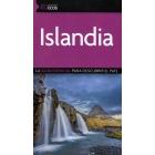 Islandia -La isla indómita-. Mundo Insólito