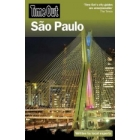 Sâo Paulo. Time Out