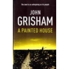 A Painted House (Paperback)