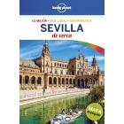Sevilla (De Cerca) Lonely Planet