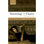 Narratology and classics: a practical guide