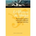 La libertad de Morfeo: patriotismo y política en los sueños literarios españoles (1808-1848)