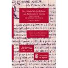 Del Sinodal de Aguilafuente a El Adelantado de Segovia: cinco siglos de imprenta segoviana (1472-19109