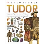 Eyewitness: Tudor