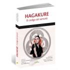 Hagakure. El código del samurái