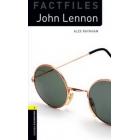 John Lennon. OBF 1. MP3 Pack