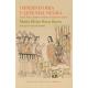 Imperiofobia y la leyenda negra. Roma, Rusia, Estados Unidos y el Imperio español