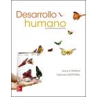 Desarrollo humano (13ª Edición))