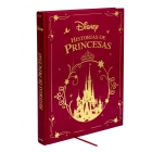 Historias de Princesas (Disney. Princesas)