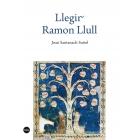 Llegir Ramon Llull