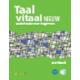Taal Vitaal: Werkboek Nieuw
