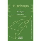 11 prínceps