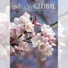 Revista Civilización global N 158 Junio 2018