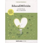 EDUCAEMOCION + CD