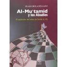 Al-Mutamid y los abadíes (s. XI): el esplendor del reino de Sevilla
