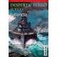 DF Cont.Nº32: Jutlandia (Desperta Ferro)