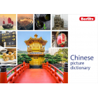 Berlitz Picture Dictionary Chinese (Berlitz Phrasebooks)