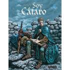 Soy Cátaro 1