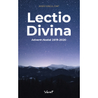 Lectio divina (Advent-Nadal 2019-2020)