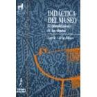 Didáctica del museo : El descubrimiento de los objetos