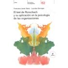 El test de Rorschach y su aplicación en la psicología de las organizac